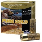 Kent Kent Pure Gold Shotgun Shells
