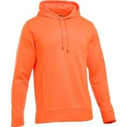 Under Armour Under Armour Icon Caliber Hoodie