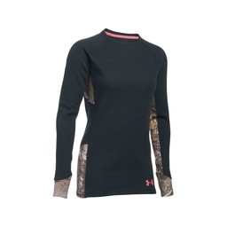 Under Armour Under Armour Extreme Base Top