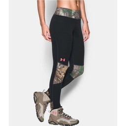 Under Armour Under Armour Extreme Base Bottom