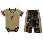 Browning Browning Dragonfly Pant Set