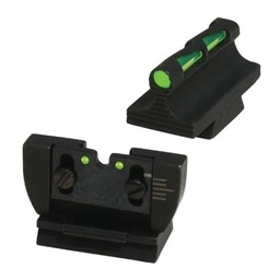 Hi-Viz LITEWAVE Sight Set