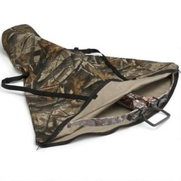 Excalibur Excalibur Unlined Crossbow Case