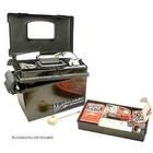 MTM Case-Gard MTM Muzzleloader Dry Box