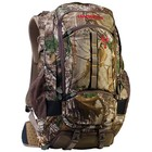 Badlands Badlands Diablo Dos Backpack Realtree Xtra Camo