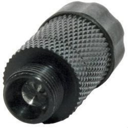 Cobra Rheostat Sight Light