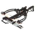 Bear Archery Bear Bruzer FFL Package