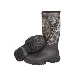 Muck Woody Sport All-Terrain Hunting Boot