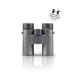 Zeiss Terra ED 10x32 Binocular (Under Armour Exclusive Edition)