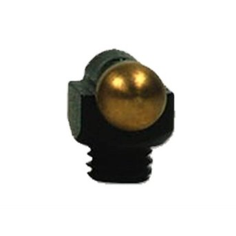 Marble Arms 3-56 Expert 3/32 Gold Front Bead