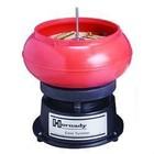Hornady Hornady M-2 Vibratory Case Tumbler