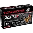 "Winchester Winchester XP3 12 Gauge 2 3/4"" Sabot 300 Grain"