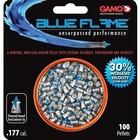 Gamo Adult Precision Airguns Gamo Blue Flame .177 Cal. Pellets (100 Count)