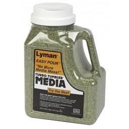 Lyman Lyman Corncob Media 6lbs.