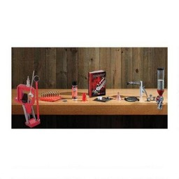 Hornady Lock-N-Load Classic Single Stage Centerfire Reloading Kit
