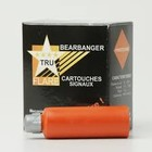 Tru Flare Tru Flare Bear Banger Signal Cartridge Pen Style