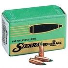 Sierra Sierra BlitzKing Rifle Bullets