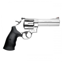 "Smith and Wesson 629 44 Rem. Magnum 4.25"" Barrel"