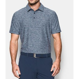 Under Armour Under Armour Playoff Polo