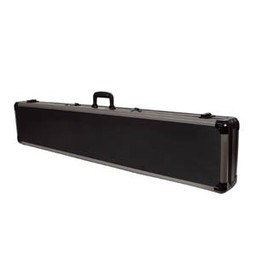 Safari Single Rifle Case Hard-Sided
