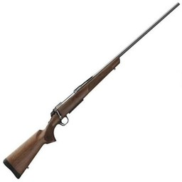 "Browning Browning A-Bolt lll Hunter .243 Win. 20"" Barrel Walnut Stock"
