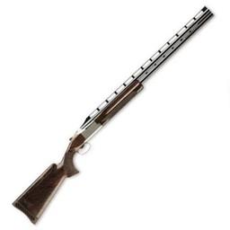 "Browning Browning Citori 725 Trap w/ Adjustable Comb 12 Gauge 2 3/4"" 30"" Barrels"