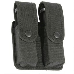 Blackhawk Double Row Two Mag Holster