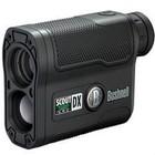 Bushnell Bushnell Scout DX 1000 Arc 6x21mm Laser Rangefinder