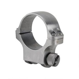 Ruger #6 30mm Scope Ring