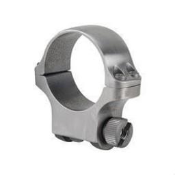 Ruger #5 30mm Scope Ring