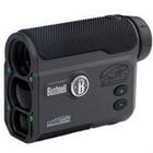 Primos Hunting Bushnell Clearshot 4x20mm Laser Rangefinder (Primos Truth Edition)
