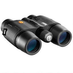 Bushnell Fusion 1 Mile Arc 8x32mm Laser Rangefinder Binoculars