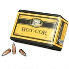 Speer Bullets Speer Hot-Cor .45 Cal. 350 Grain HCFN (50 Pack)