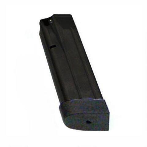 Beretta Beretta PX4 Strorm 45 ACP 10 Round Spare Mag
