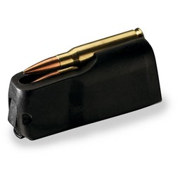 Browning Browning X-Bolt Rifle Magazines