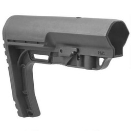 Mission First Tactical Battlelink AR Stock