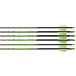 Carbon Express PileDriver Hunter Arrows (Individually Sold)