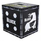 Field Logic Field Logic Block Vault High Density Target