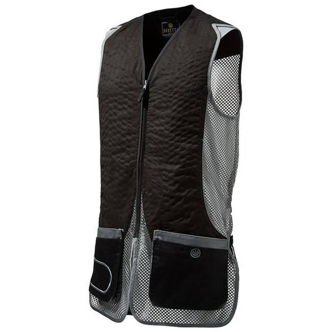 Beretta Beretta DT11 Vest