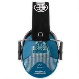 Beretta Standard Hearing Muffs Blue