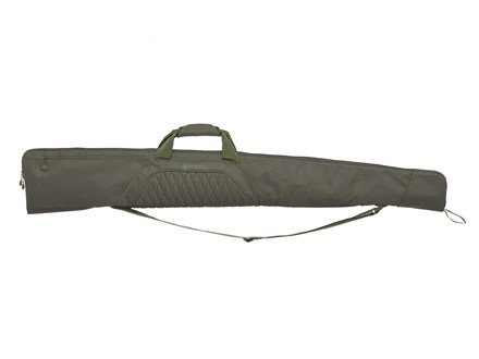Beretta Beretta GameKeeper Long Soft Gun Case