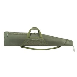 Beretta Beretta GameKeeper Soft Rifle Case