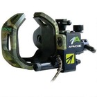 New Archery Products NAP Apache Drop-Away Rests