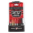 Real Avid Real Avid Gun Boss Pro Precision Cleaning Tools