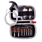 Real Avid Real Avid Gun Boss Universal Pull-Through Cleaning Kit