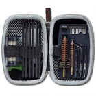 Real Avid Real Avid Compact AR15 Rod Cleaning Kit