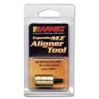 Barnes Barnes Spit-Fire TMZ/T-EZ Aligner Tool