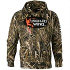 Browning Browning Hoodie Wicked Wing