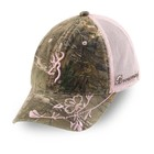 Browning Browning Country Girl Cap RTX/Pink