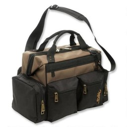 Browning Browning Hidalgo Range Bag 2-Tone